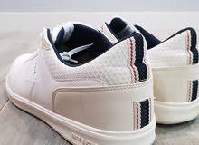 حذاء ماركة jack & jones اصلي