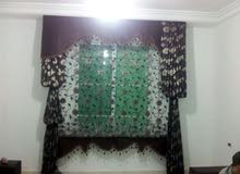 New Curtains available for sale
