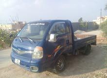 For sale Bongo 2007