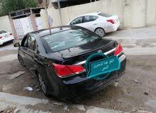 تويوتا افلون 2011 جديدة للبيع او المرارس بسيارة عالية حسب الرغبة