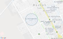 excellent finishing apartment for sale in Basra city -