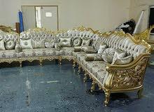 جلسة حكاية من القصر الفرنسي مصر دمياط