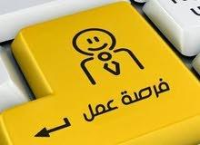 مطلوب سكرتيرة لمكتب هندسي بمدينة بدر