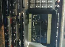 مورسيدس AMG 430 بحاله جيده للبيع او البدل