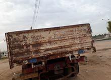 شاحنة مان