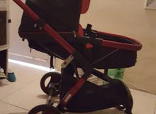 cradle in perfect condition for sale....flawless