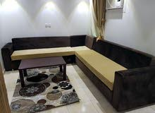 Best price 91 sqm apartment for rent in Al RiyadhAl Munsiyah