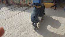 دراجة هوندا للبيع