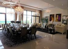 1 - 5 years Villas Homes for sale in Dubai consists of: 4 Bedrooms Rooms and 3 Bathrooms Bathrooms