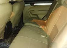 Automatic Black Kia 2014 for sale