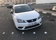 40,000 - 49,999 km mileage SEAT Ibiza for sale