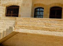 3 rooms 3 bathrooms Villa for sale in Jordan Valley