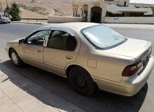 Automatic Beige Samsung 2005 for sale