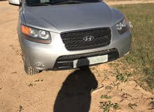 Best price! Hyundai Santa Fe 2008 for sale