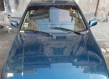 سياره سيات ابيزا موديل 1994