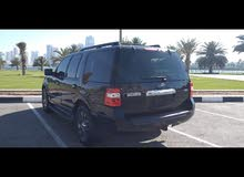 Used Ford Expedition for sale in Sharjah