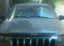 2005 Used Cherokee with Automatic transmission is available for sale