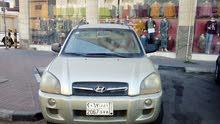Best price! Hyundai Tucson 2010 for sale
