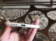 جهاز LG G5 فل بكج للبيع فقط