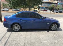 BMW  2008 for sale in Irbid