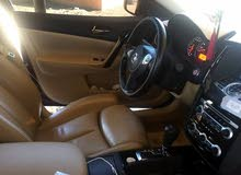 Nissan Maxima 2010 For sale - Maroon color