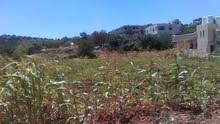 ارض للبيع 1527م في عبين