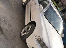 BMW 528 2000 For Sale