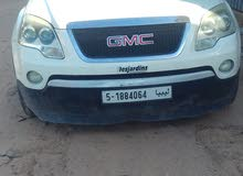2008 Used Acadia with Automatic transmission is available for sale