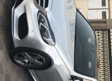 1 - 9,999 km Mercedes Benz E 350 2014 for sale
