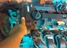 محرك هونداي النترا سوناتا GDI أو كيا GDI سيراتو روندو كارينز اوبتيما بالقطعة