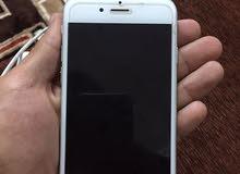 ايفون 6 ذاكره 128G