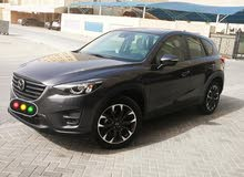 mazda cx-5 2017 for sale