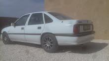1994 Opel Antara for sale