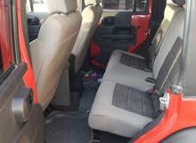 Used Jeep Wrangler in Tripoli