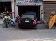 محل تجارى للبيع في مدينة نصر