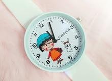 ساعة يد ماروكو للبيع