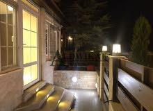 apartment for sale Ground Floor directly in Um El Summaq
