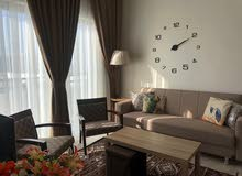 Luxury Furnished Apartment for rent in Busaiteen