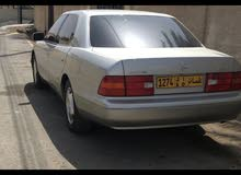 Used 2000 Lexus Other for sale at best price