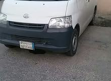 Used 2014 Daihatsu Other for sale at best price