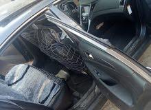 Used Hyundai Sonata 2012