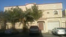 4 rooms 3 bathrooms Villa for sale in DammamUhud