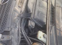 Manual Mercedes Benz 2005 for sale - Used - Tripoli city