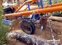حفر و صيانة آبار المياه الجوفيه