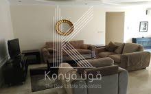 شقة مميزة للايجار في دير غبار