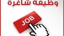 مطلوب مربية  للعمل في حضانه  الجبيهه