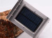 طاقة شمسية جاهزة بدون تمديد او تعب فقط ركبها