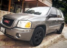 GMC Envoy made in 2006 for sale