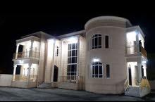 Villa for rent with Studio rooms - Al Masn'a city Al Masn'a