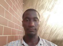 محاسب عام سوداني